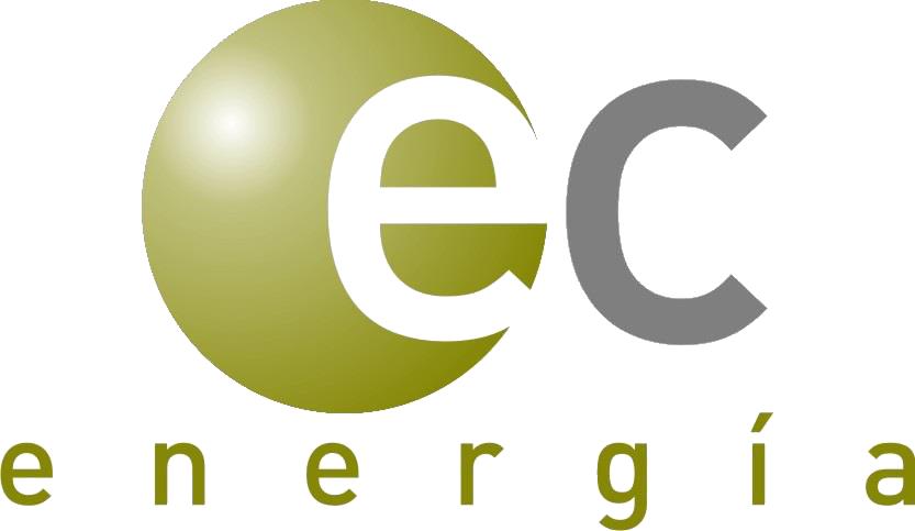 EC Energía - Biomasa - Solar Fotovoltaica
